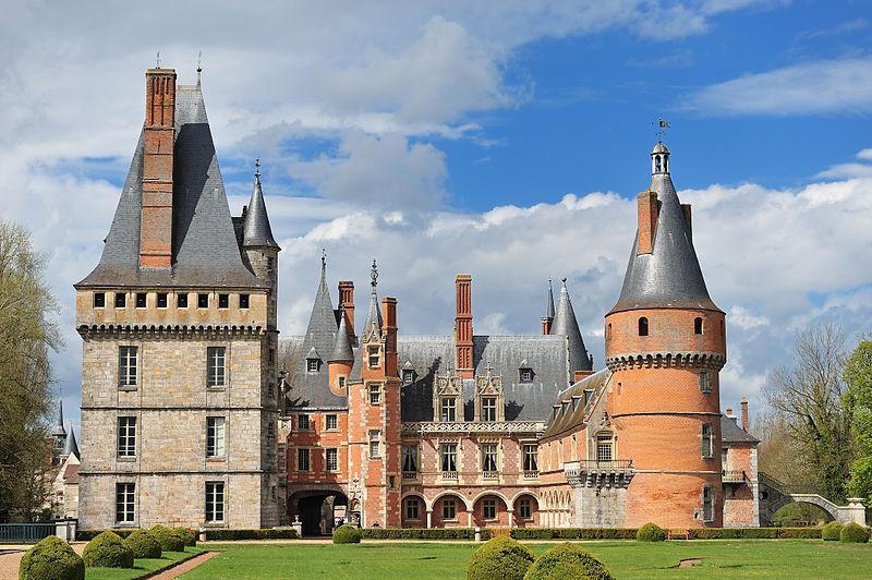 Abbaye De Port Royal Des Champs Est Secretstoeating